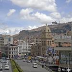 Viajefilos en la Paz, Bolivia 048