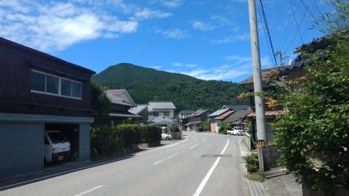 Kamiukena-gun