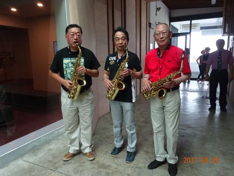 20170824-0826_Visit-Taiwan_057