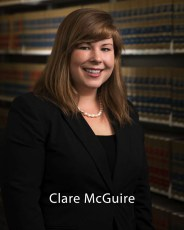 McGuire-Clare-2-edit