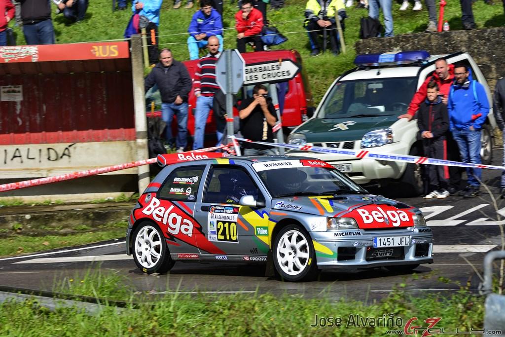 Rally_PrincesaDeAsturias_JoseAlvarinho_17_0062