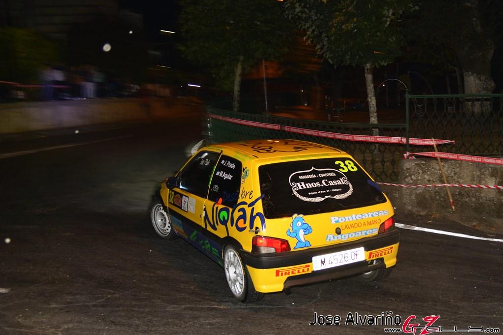Rally_RibeiraSacra_JoseAlvarinho_17_0122