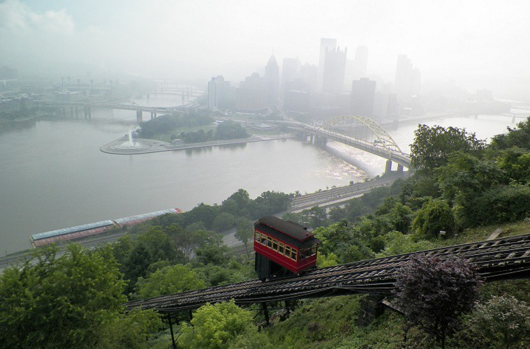 pittsburghembed