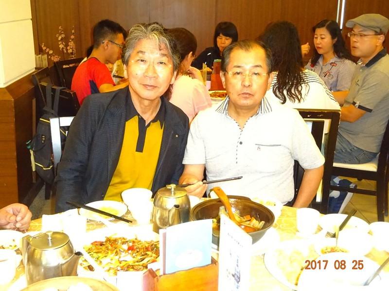 20170824-0826_Visit-Taiwan_074
