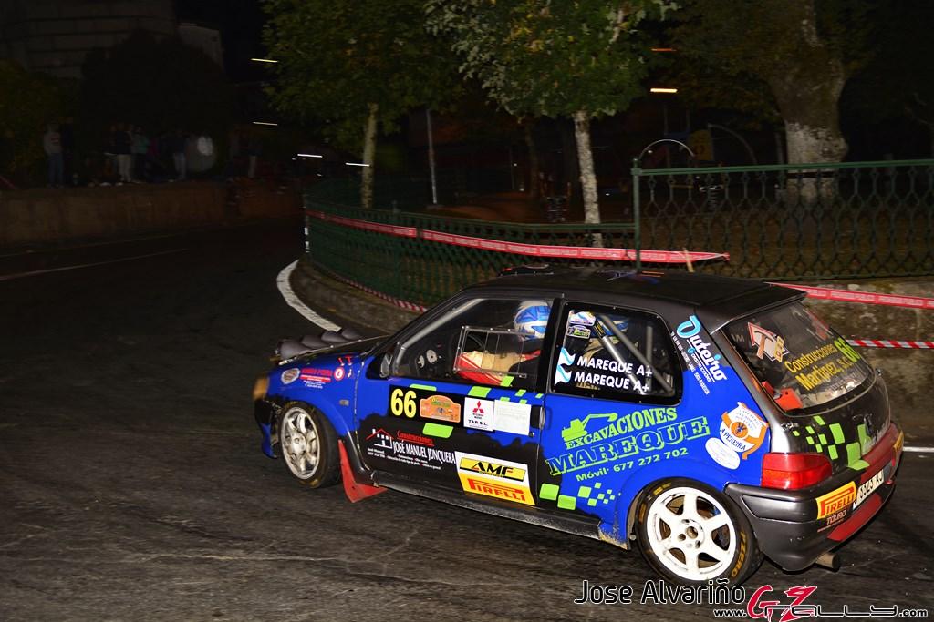 Rally_RibeiraSacra_JoseAlvarinho_17_0124