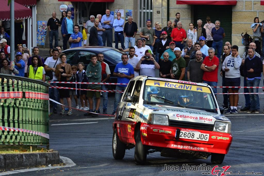 Rally_RibeiraSacra_JoseAlvarinho_17_0100