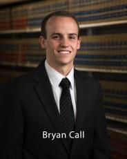 Call-Bryan-edit