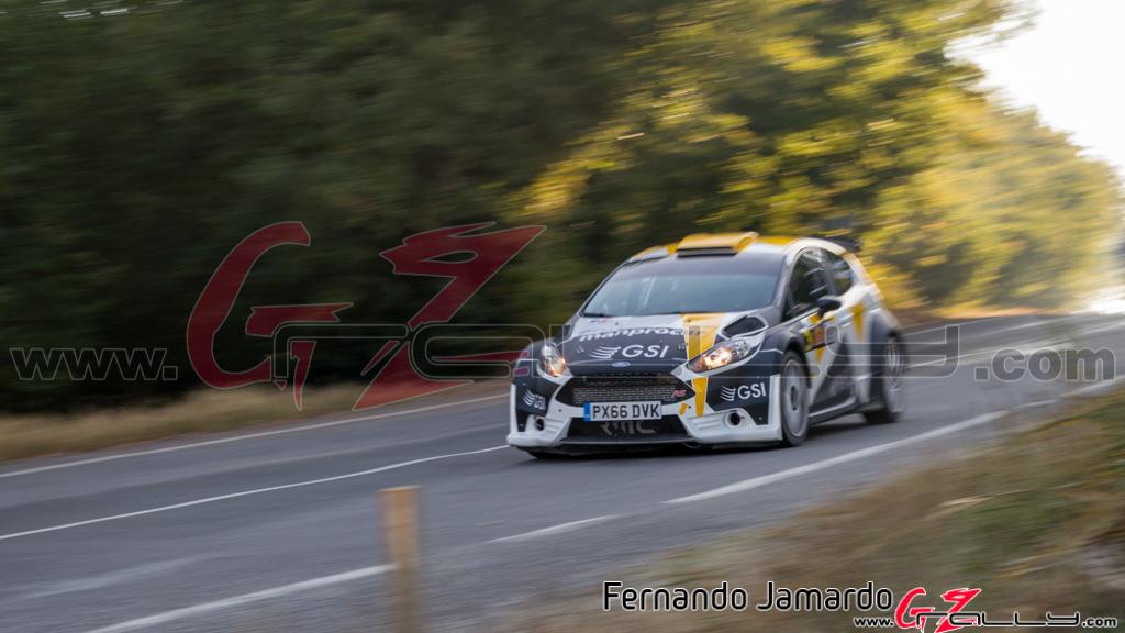 Rally_RibeiraSacra_FernandoJamardo_17_0001