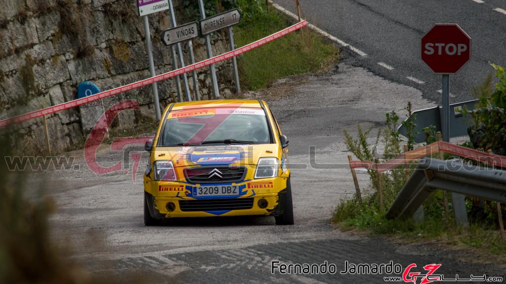 Rally_RibeiraSacra_FernandoJamardo_17_0029
