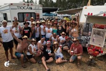 Saturday Fun  5-Aug-2017-8