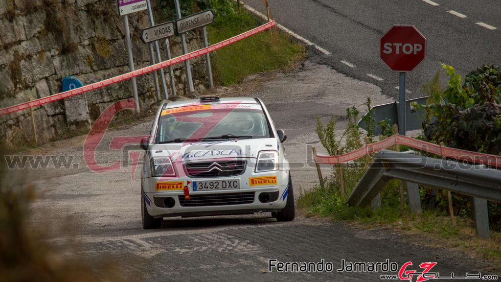 Rally_RibeiraSacra_FernandoJamardo_17_0030
