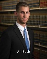 Bush-Ari-edit