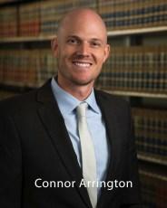 Arrington-Connor-2-edit