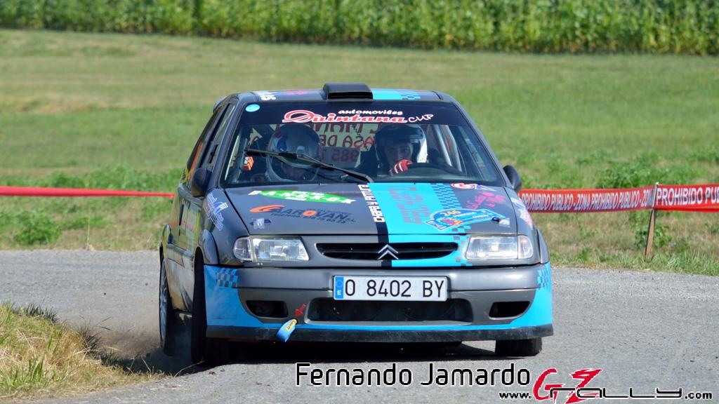 53_rally_princesa_de_asturias_2016_-_fernando_jamardo_97_20160913_1618232689