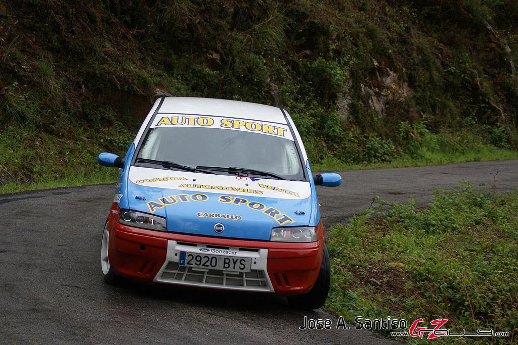 rally_de_noia_2012_-_jose_a_santiso_308_20150304_1363978410