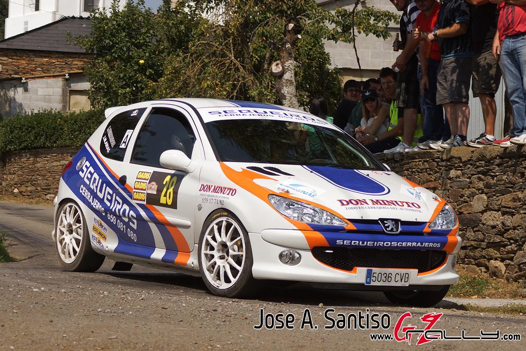 rally_san_froilan_2012_-_jose_a_santiso_69_20150304_1112298355