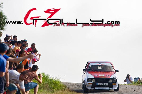 rally_sur_do_condado_333_20150303_1860677992