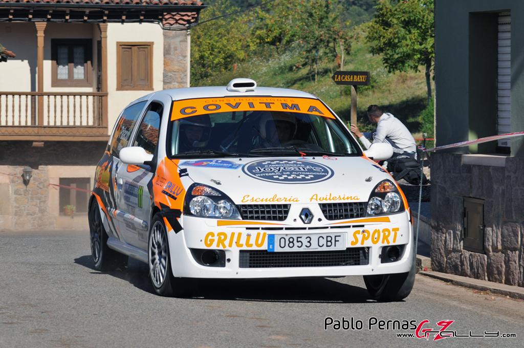 rally_principe_de_asturias_2012_-_paul_9_20150304_1099052892