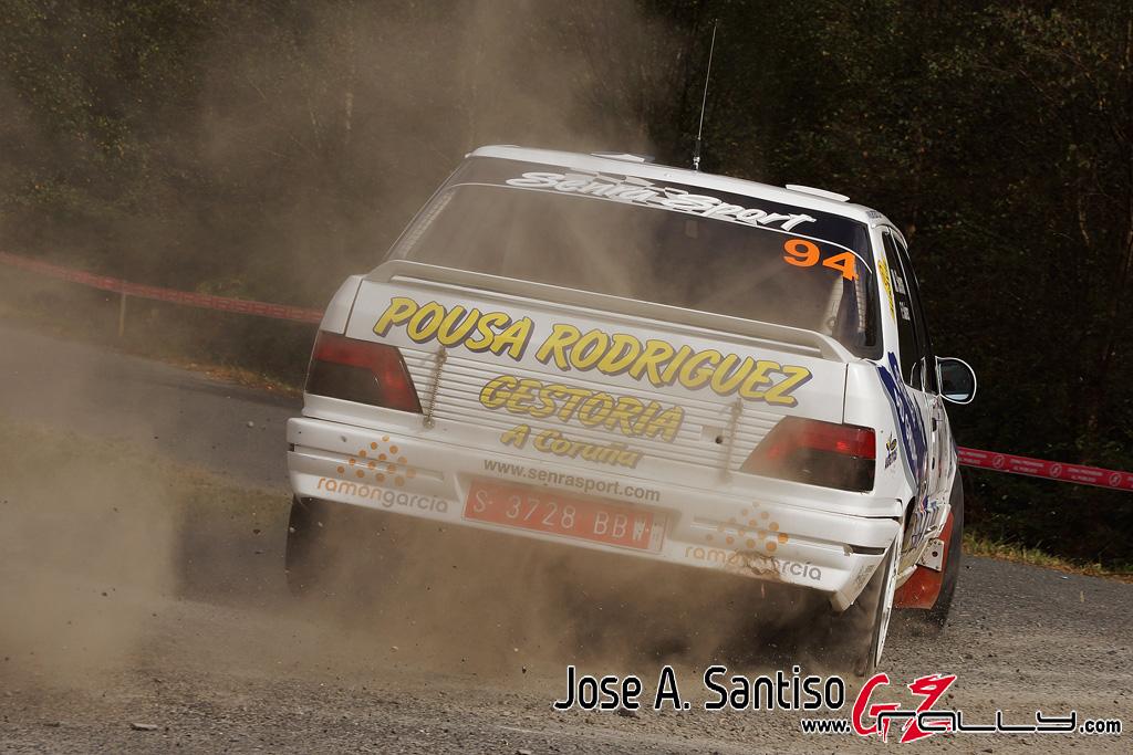 rally_de_galicia_historico_2012_-_jose_a_santiso_1_20150304_1602156728