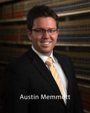 Memmott-Austin-2-edit