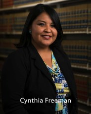 Freeman-Cynthia-edit