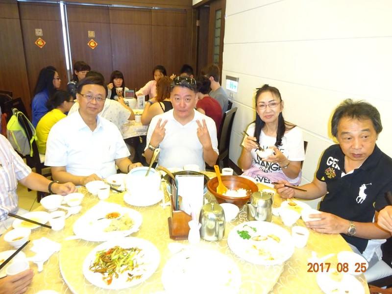 20170824-0826_Visit-Taiwan_070