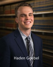 Goebel-Haden-3-edit
