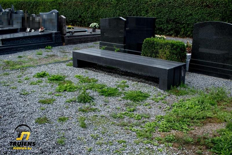 kerkhof (1)