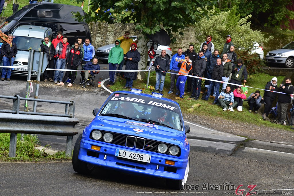 Rally_PrincesaDeAsturias_JoseAlvarinho_17_0083