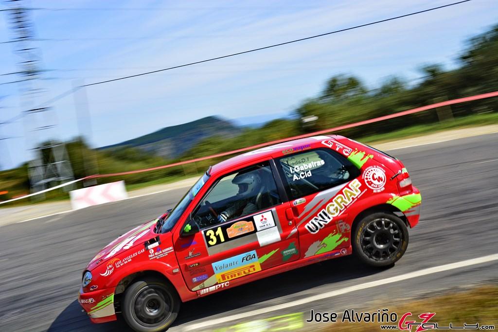 Rally_RibeiraSacra_JoseAlvarinho_17_0045