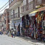 Viajefilos en la Paz, Bolivia 041