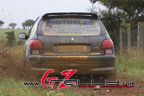 rally_de_guijuelo_195_20150302_1916675076