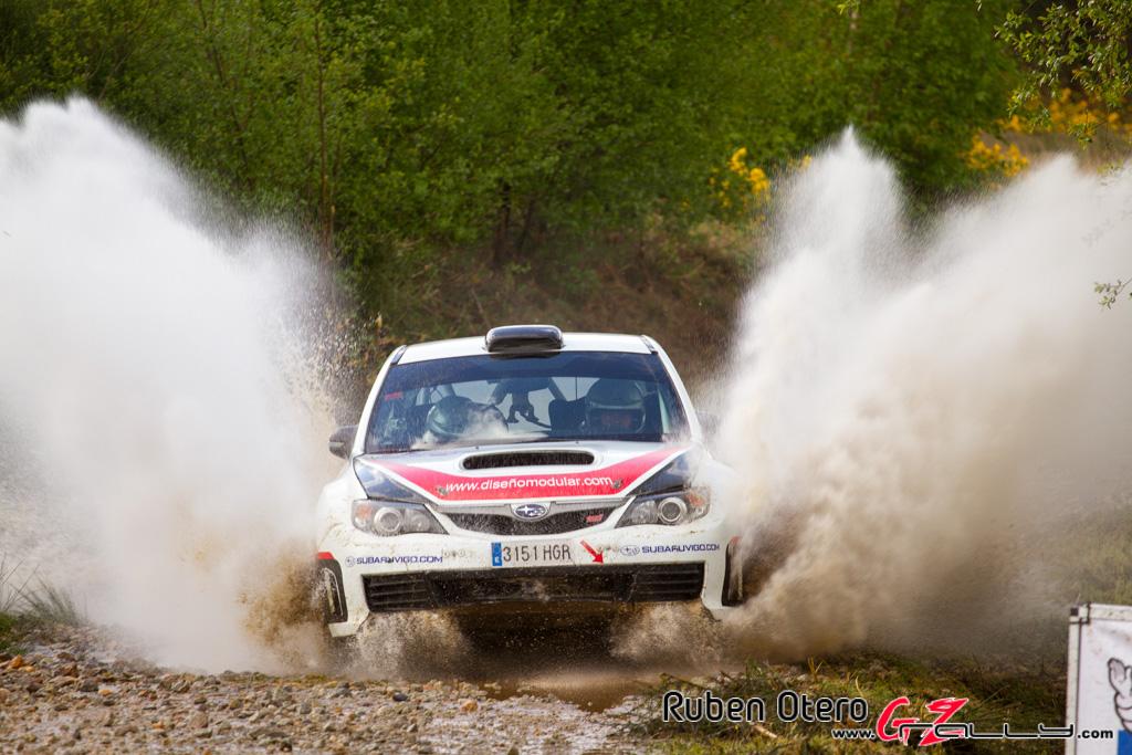 rally_de_curtis_2014_-_ruben_otero_102_20150312_1889126177