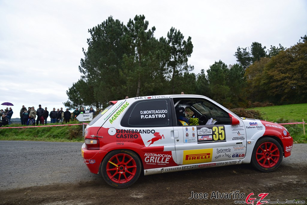 ix_rally_da_ulloa_-_jose_alvarino_53_20161128_2033235197