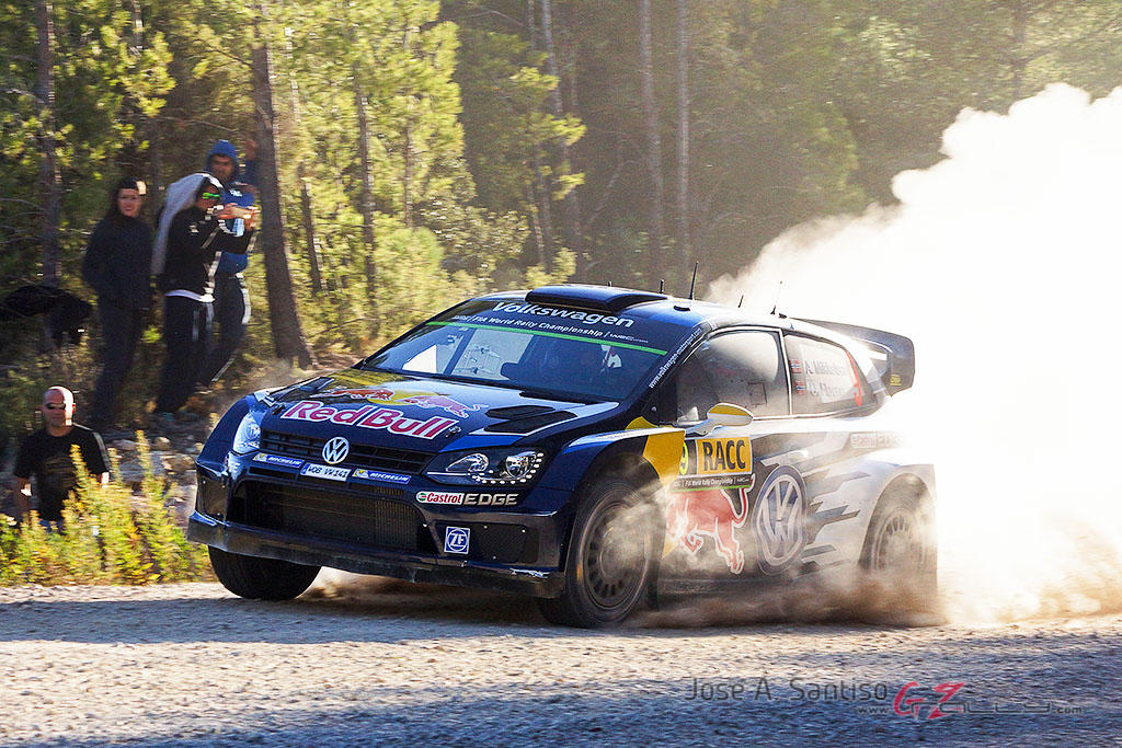 rally_de_cataluna_2015_228_20151206_1734462984