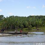 Viajefilos en la Amazonia, Peru 175