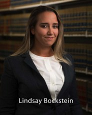 Bockstein-Lindsay-2-edit