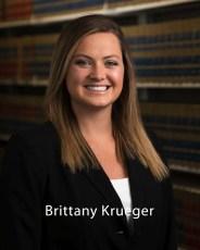 Krueger-Brittany-edit