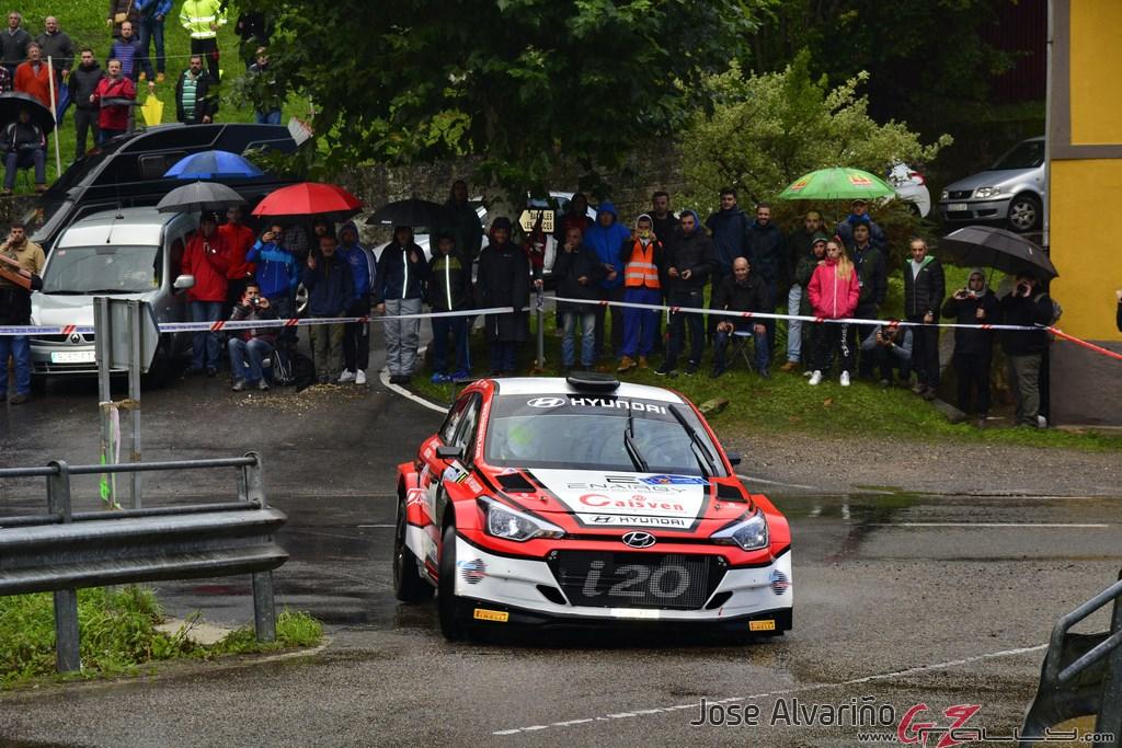 Rally_PrincesaDeAsturias_JoseAlvarinho_17_0023