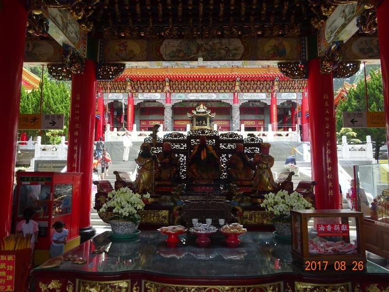 20170824-0826_Visit-Taiwan_115