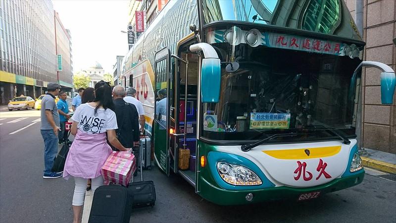 20170824-0826_Visit-Taiwan_004