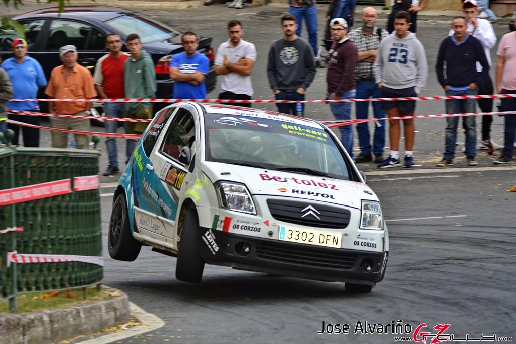 Rally_RibeiraSacra_JoseAlvarinho_17_0114