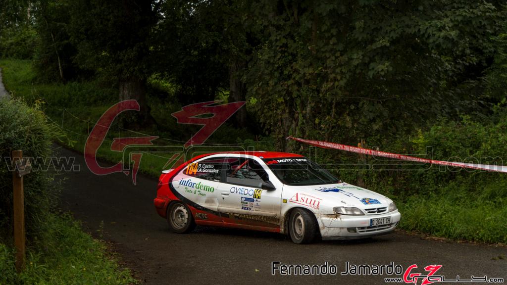 Rally_PrincesaDeAsturiasYGRaRallyLegend_FernandoJamardo_17_0022
