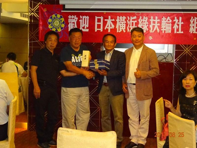 20170824-0826_Visit-Taiwan_096