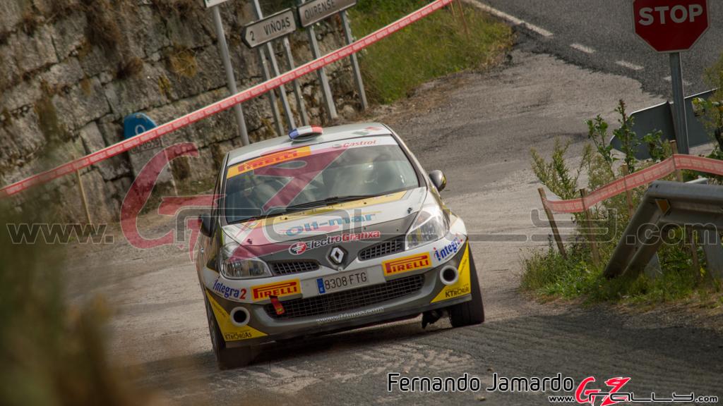 Rally_RibeiraSacra_FernandoJamardo_17_0026
