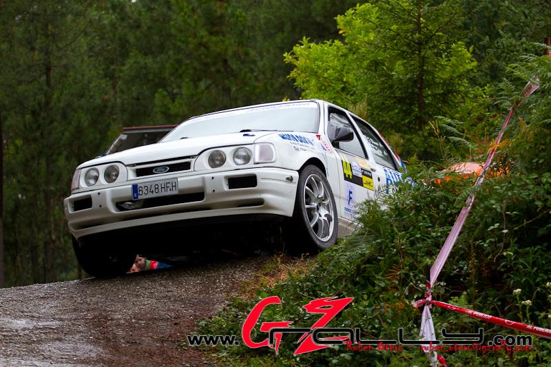 rally_sur_do_condado_2011_384_20150304_1130164386