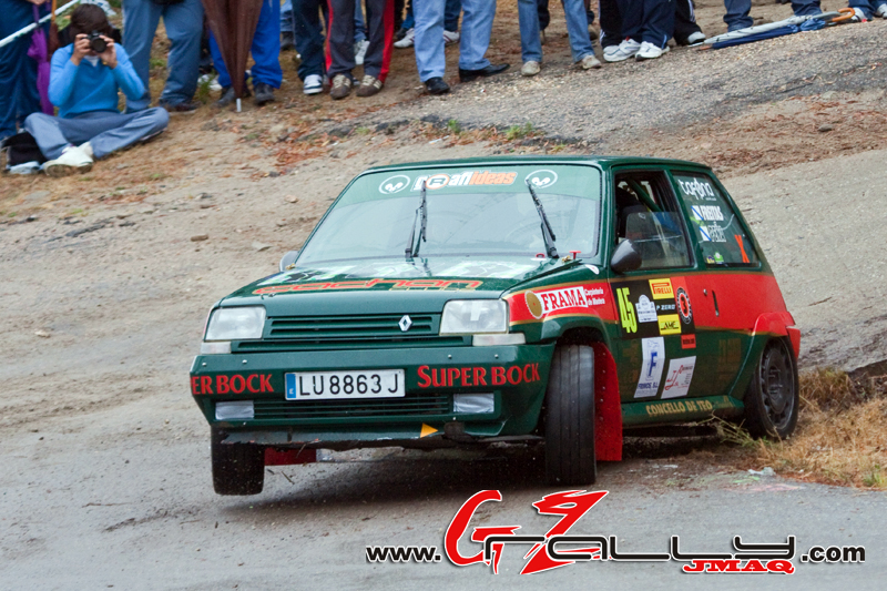 rally_sur_do_condado_2011_104_20150304_1190349314