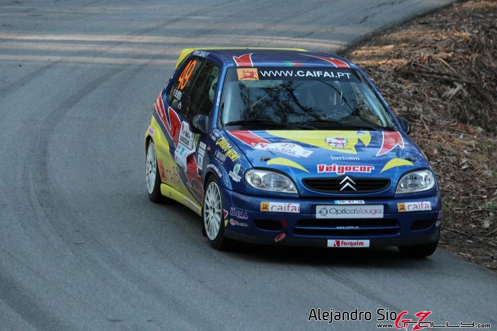 rally_de_barcelos_2012_-_alejandro_sio_40_20150304_1726666592