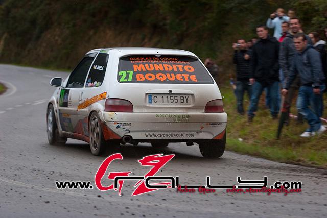rally_do_botafumeiro_220_20150303_2030218771