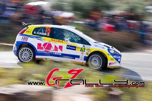 rally_de_cataluna_170_20150302_1069470920